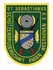 St-Seb-Schuetzen Logo